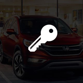 Used Vehicles in West Burlington Brad Deery Honda